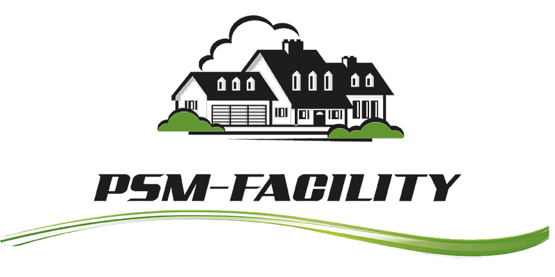 PSM-Facility