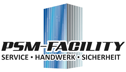 PSM-Facility - Ihr Facility-Dienstleister in und um Göttingen